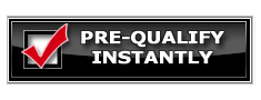 Unsecured Loans Available Nationwide - Apply Now